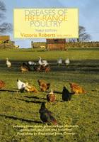 Diseases of Free-Range Poultry:...