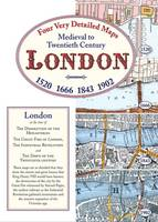 Medieval to Twentieth Century London:...