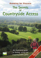 The Secrets of Countryside Access: An...