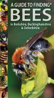 A Guide to Finding Bees in Berkshire,...