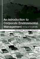 An Introduction to Corporate...