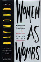 Women as Wombs: Reproductive...