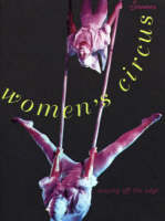 Women's Circus: Leaping Off the Edge
