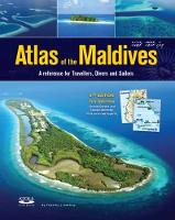 Atlas of the Maldives: A Reference ...