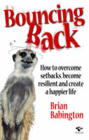 Bouncing Back: How to Overcome...