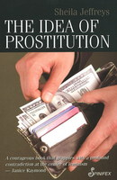 Idea of Prostitution