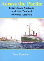 Across the Pacific: Liners from...