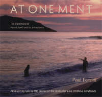 Atonement: The Awakening of Planet...