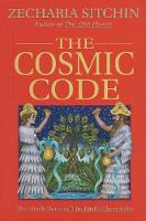 The Cosmic Codes: The Sixth Book of...