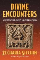 Divine Encounters: A Guide to Visions...