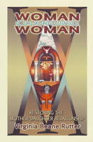 Woman Changing Woman: Restoring the...