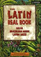 Latin Real Book: Bk. C