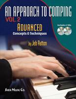 An Approach to Comping: Advanced...