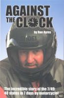Against the Clock: The Incredible...