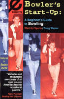 Bowler's Start-Up: Beginner's Guide ...