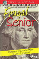 Frugal Senior: Hundreds of Creative...