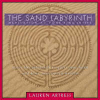 The Sand Labyrinth: Meditation at ...