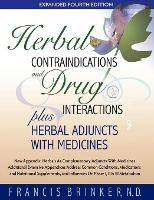 Herbal Contraindications and Drug...