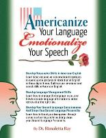 Americanize Your Language and...