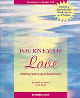 Journey of Love Teacher Guide:...