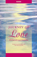 Journey of Love Reader: Reflecting...