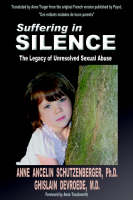 Suffering In Silence: The Legacy of...