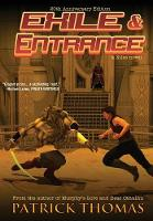 Exile & Entrance: A Xiles Novel