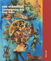 New Narratives: Contemporary Art from...