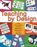 Teaching by Design: Using Your...