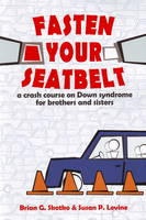 Fasten Your Seatbelt: A Crash Course...