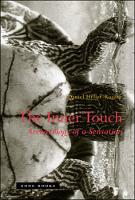 The Inner Touch: Archaeology of a...