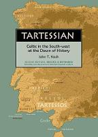 Tartessian: Celtic in the South-West...