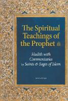 The Spiritual Teachings of the...