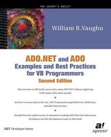 ADO.NET and ADO Examples and Best...