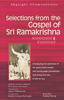 Selections from the Gospel of Sri...