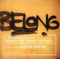 Belong: A TV Journalist's Search for...