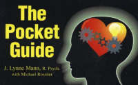 Pocket Guide for After Brain Injury:...