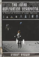 The Lunar Exploration Scrapbook: A...