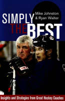Simply the Best: Insights and...