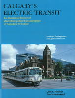 Calgary's Electric Transit: An...