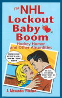 Hockey Lockout Baby Boom: Hockey ...