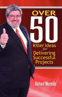 Over 50 Killer Ideas for Delivering...