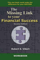 The Missing Link to Your Financial...