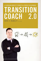 Transition Coach 2.0: A Canadian...