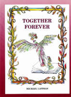 Together Forever: The Story About the...