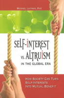 Self-Interest vs Altruism in the...