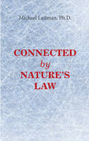 Connected by Natures Law