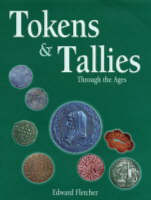 Tokens and Tallies Through the Ages