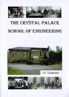 The Crystal Palace School of Engineering