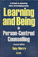 Learning and Being in Person-Centred...